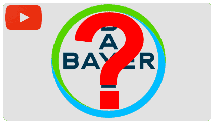 Bayers Monsanto-Übernahme: Sinnvoll oder Selbstmord?