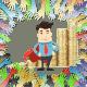 Helden-der-Finanziellen-Freiheit