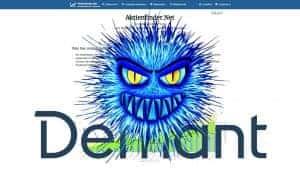 Cyberangriff! Demant Aktie jetzt ein Kauf