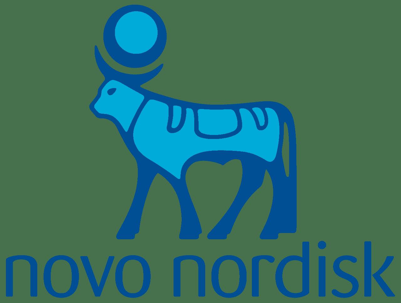 Aktien Novo Nordisk