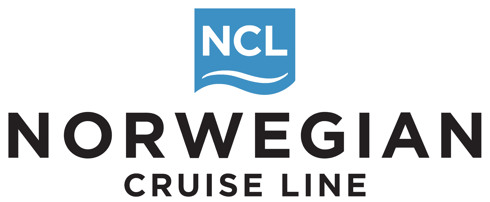 Norwegian Cruise Line Dividende