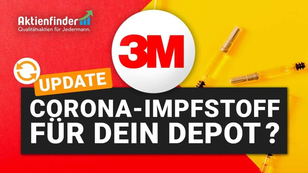 3m cover
