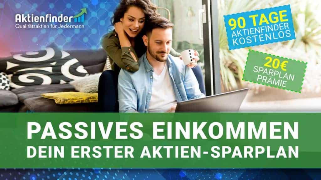 Aktien-Sparplan_Header_Sparplan