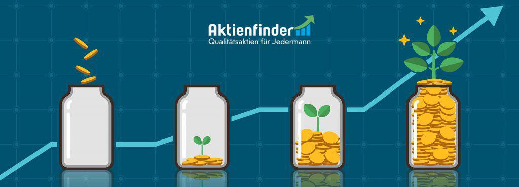 Aktien-Sparplan_Wachstumstreppe_Grafik