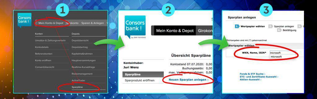 Aktien-Sparplan_screen_consors