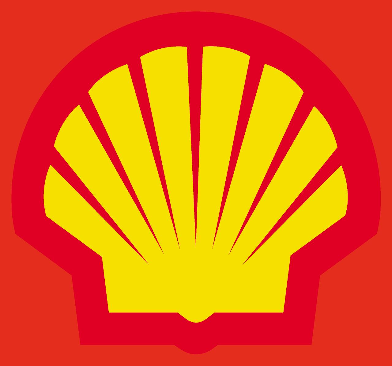 Shell Royal Dutch Aktie