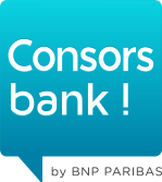 Consors Bank